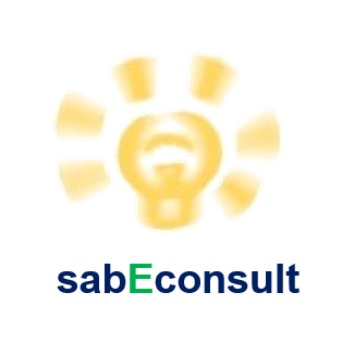 sabeconsult